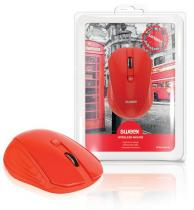SWEEX London Wireless Mouse