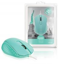 SWEEX New York Mouse