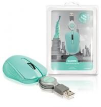 SWEEX New York Mini Mouse