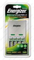 ENERGIZER E300321400 MAXI 6385