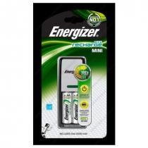 ENERGIZER E300321000 MINI 2AA
