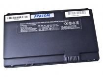 AVACOM NOHP-1TH-46P Li-Pol 4800mAh