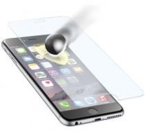 CellularLine TETRA FORCE GLASS pro Apple iPhone 6 Plus, prémiové