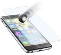 CellularLine TETRA FORCE GLASS pro Apple iPhone 6, prémiové
