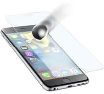CellularLine TETRA FORCE GLASS pro Apple iPhone 6S Plus, prémiové