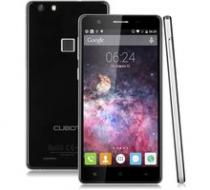 CUBOT S550 Pro 16GB