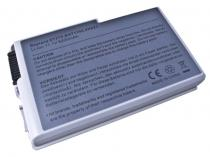 AVACOM NODE-D500-S26 Li-Ion 5200mAh