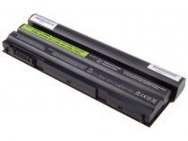 AVACOM NODE-E20H-806 Li-Ion 7800mAh