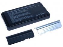 AVACOM NODE-I100-S26 Li-Ion 5200mAh