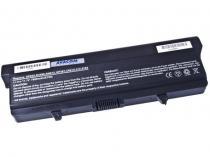 AVACOM NODE-I15H-806 Li-Ion 7800mAh