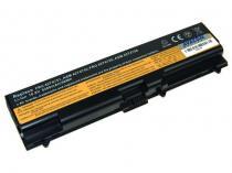 AVACOM NOLE-SL41-806 Li-Ion 5200mAh