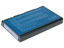 AVACOM NOAC-9800-S26 Li-Ion 5200mAh