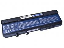 AVACOM NOAC-TM33h-806 Li-Ion 7800mAh