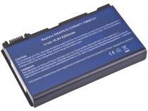 AVACOM NOAC-TM57-806 Li-Ion 5200mAh