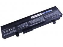 AVACOM NOAS-EE16b-806 Li-Ion 5200mAh