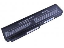 AVACOM NOAS-M50-S26 Li-Ion 5200mAh