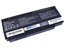 AVACOM NOFS-Ui35-806 Li-Ion 2600mAh