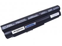 AVACOM NOSO-20BH-806 Li-ion 7800mAh
