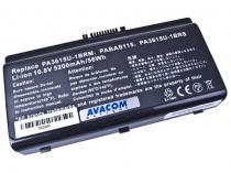 AVACOM NOTO-L40-806 Li-ion 5200mAh