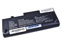 AVACOM NOTO-NB1N-806 Li-ion 5200mAh