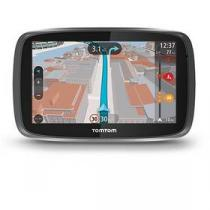 Tomtom GO 510 World LIFETIME