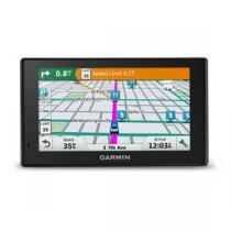 Garmin DriveSmart 50T-D Lifetime Europe 20