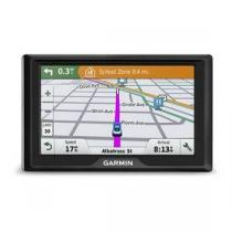 Garmin Drive 50 Lifetime Europe 45