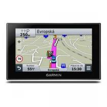 Garmin nüvi 2789T Lifetime Europe 45