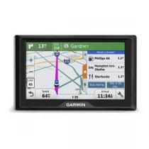 Garmin Drive 50T Lifetime Europe 45 Travel