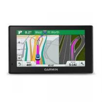 Garmin DriveSmart 60T Lifetime Europe 45