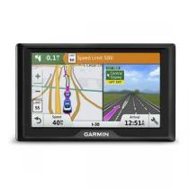 Garmin Drive 40 Lifetime Europe 45