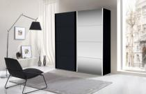 Arte M GmbH & Co. KG Flavour 7093201