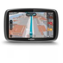 Tomtom GO 610 World Traffice Lifetime