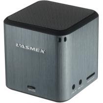 Lasmex S-01XL