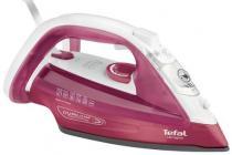 TEFAL FV 4920 E0