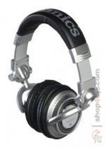 Technics RP-DH 1200