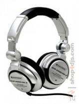 Omnitronic SHP-2000 MKII