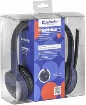 Defender FreeMotion HN-B085