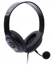 Connect IT PC headset