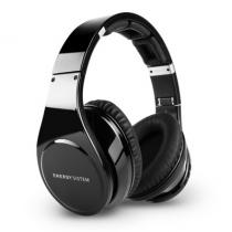 ENERGY Headphones BT9