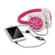 CELLY earmuff