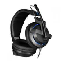 E-Blue Cobra X 951