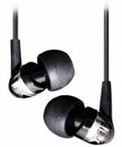 Fischer Audio SBA-01