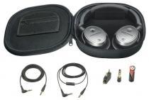 Audio-Technica ATH-ANC7b- SViS