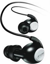 Fischer Audio ETERNA Pro