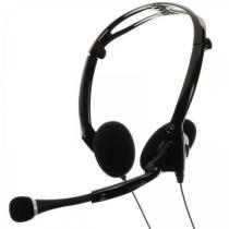 Plantronics Audio 400 DPS