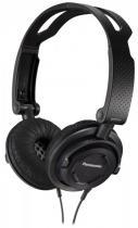Panasonic RP-DJS150E-K