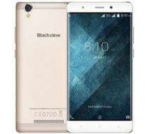 iGET BLACKVIEW A8 8GB Dual SIM