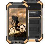 iGET BLACKVIEW BV6000s 16GB
