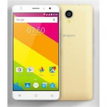 ZOPO Color C2 Dual SIM